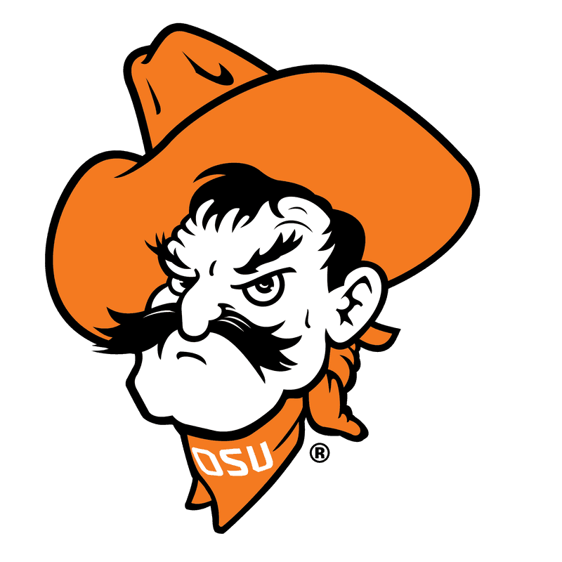 Oklahoma State University Oklahoma City_Pete